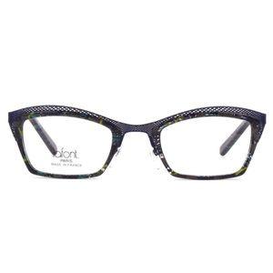 8ba1f5f049d6 NWOT Authentic Jean Lafont Optical Eyeglass Frames